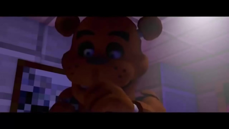 Видео, клипы, видеоклипы, ролики «5 Ночей С Фредди» (53 ...