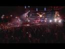 Muse. Starlight / Live At Rome Olympic Stadium 2013