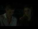 Эммануэль Беар Заблудившиеся, Emmanuelle Béart Les egares Strayed ( 2003 )