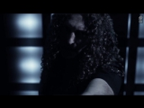 VISION DIVINE - Mermaids From Their Moons (OFFICIAL MUSIC VIDEO)