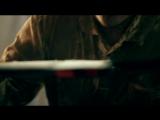 Bubba Sparxxx - Splinter ft. Crucifix 1080p
