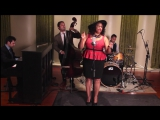 Boulevard of Broken Dreams - Soul Green Day Cover ft. Maiya Sykes - Postmodern Jukebox