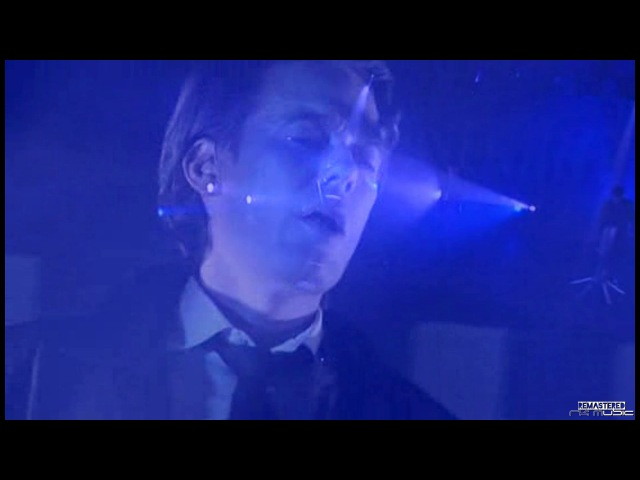 Covenant - Live in Concert - In Transit (The Movie) - Full Show - 01:14:11 - HD [ 12.04.10, Moskau ]