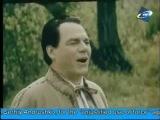 Дмитро Гнатюк - Чом, чом, земле моя (1984)
