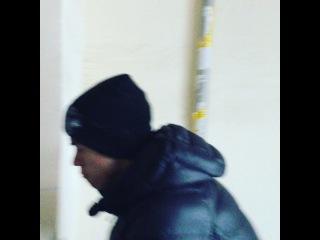 молодежка 2 сезон 7 серия 26 11 2014 анонс