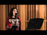 Jessie J-We Found Love Cover (BBC LIVE LOUNGE)-Video