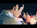 Shi Hyun Soo Min - The world is like a mirror