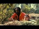 Snoop Dogg Mac Miller IN Scary MoVie 5   Снуп Догг и Мак Миллер В *Очень страшное кино 5*