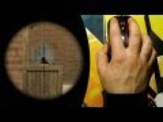 Стреляй как PRO ! (обучение-урок) » Freewka.com - Смотреть онлайн в хорощем качестве