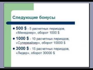 Advant Travel - Как получить дополнительные бонусы $100, $500, $1'000, $3'000 в первые 2 недели