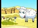Пророк Илия православный мультфильм
