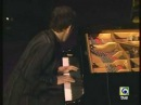 Brad Mehldau Trio O Que Sera