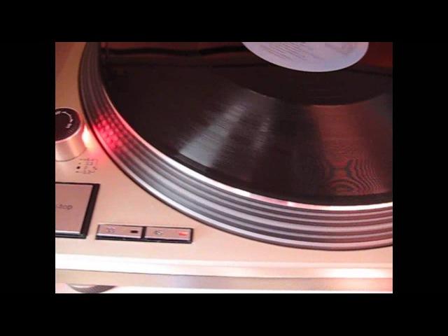 Video Kids - Do The Rap (Vinyl)
