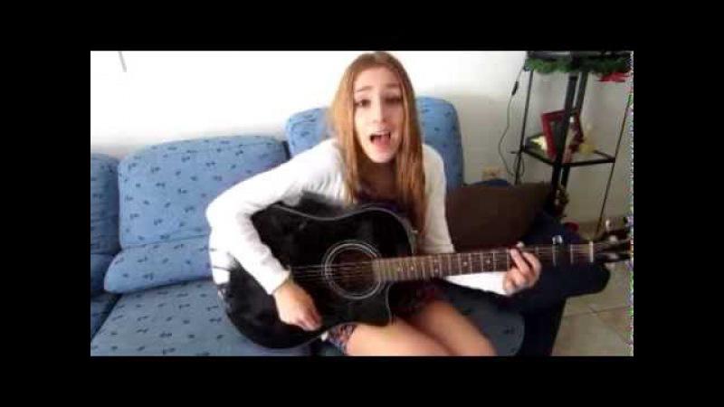 Juan Magan feat. Don Omar – Ella No Sigue Modas (cover)