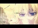Owari no Seraph| F O R E V E R is not enough; Mika x Yuu ♥