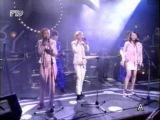Pep-See (Пеп-Си) - Концерт в Программе
