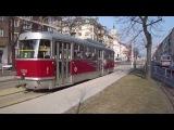 Tramvaje Tatra T3R.PLF (Praha)