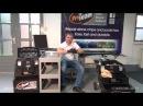 Учебное видео Система ремонта красок ProTeam Амстердам Chipex_TampiraRU