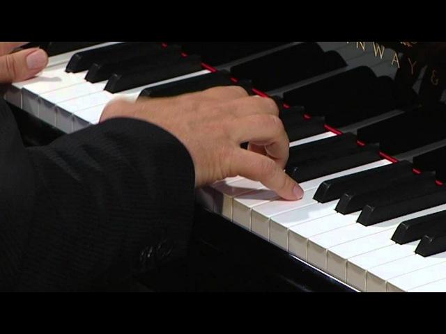 Salsita - cours de piano-salsa par Antoine Hervé