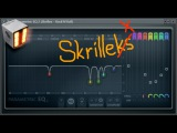 Skrillex - Rock'n'Roll (FoxKills Edition)