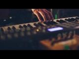 65daysofstatic - The Undertow (Last.fm Lightship95 Series)