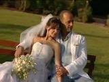 Nancy Ajram &amp Fady El Hashem - Wedding