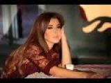 Nancy Ajram - W Bkoun Jayi Wadeaak Official Video Clip -