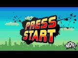 MDK - Press Start [Free Download]