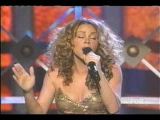 Mariah Carey - If Only You Knew &amp Somewhere Over The Rainbow (Patti Labelle Tribute)