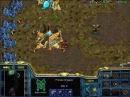 StarCraft (White-Ra) - ЛКИ, матч 4 (1/3)