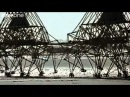 Theo Jansen's Strandbeests Wallace Gromit's World of Invention Episode 1 Preview BBC One