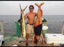 Рыбные приколы и откровенные маразмы про рыбалку