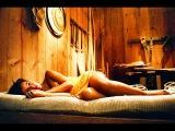 Angeli del sole (Anjos do sol) - Brasil, 2006 - completo (Ita. sub.)