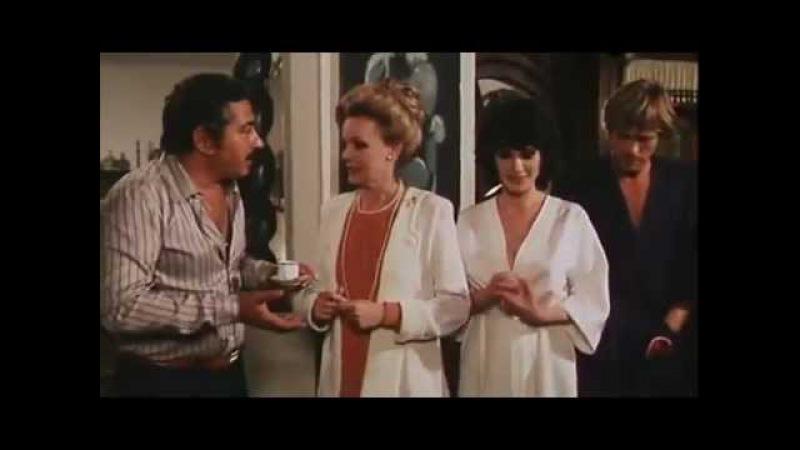 La moglie vergine(1975) COMMEDIA فيلم ايطالي زوجه عذراء