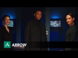Arrow - Suicidal Tendencies Trailer