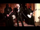 Ghost Ritual Live at Music Feeds Studio