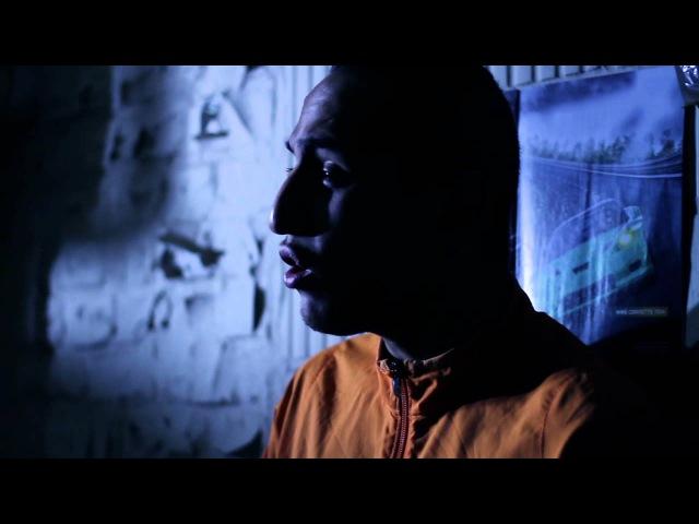 Celo Abdi - BESUCHSTAG feat. Veysel Xatar (prod. von m3) [Official HD Video]