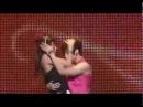 SS501 bailando TANGO -