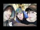 SS501 Cute Dance MV ❤Lovely❤
