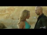 Massari Feat. Mia Martina - What About The Love( Iulian Florea Remix )VJ Adrriano Perez Video ReEdit