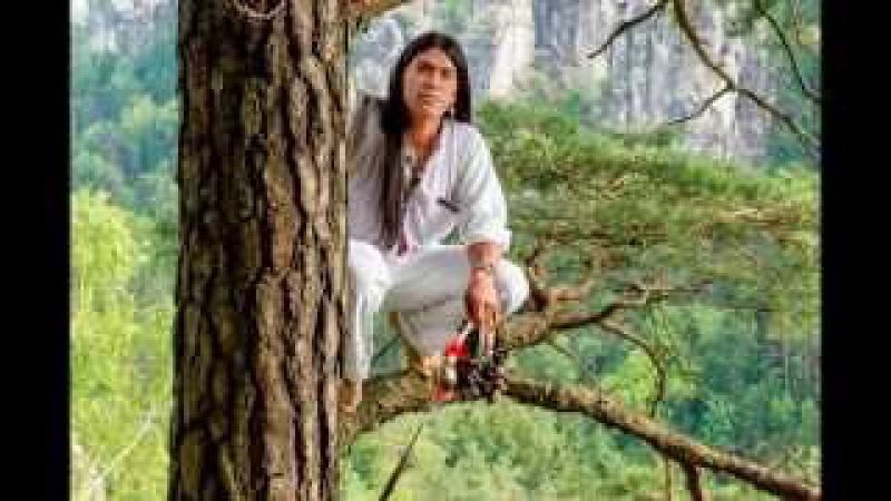 Leo Rojas - Albatross - Colors Of The Rainbow (2013)