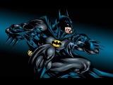 Batman Super Hero Cartoon Full Episodes Assault on Arkham Full HD