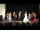 Мисс Украины среди глухих в 2012 .mp4