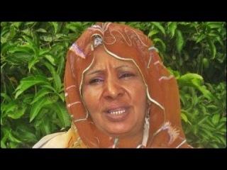Khadra Daahir Cige -Heestii Waa Iska Xaal Aduun