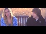 Little Talks - Of Monsters and Men - Official Acoustic Music Video- Julia Sheer &amp Jon D - on iTunes