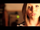 My Immortal - Evanescence (Madilyn Bailey cover feat. Jake Coco) on iTunes