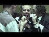Karolina Czarnecka - Hera Koka Hasz LSD (Official Video)