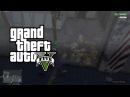 GTA 5 PC: Money Glitch and Epic Hacks - Money Shooting Minigun, Unlimited Vehicles and Animals!