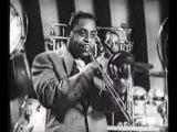 Duke Ellington - It don't mean a thing (1943)