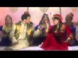 Bada Lutf Tha Jab Kunware The Hum Tum - Super Hit Qawwali Sonu Nigam & Bela Sulakhe